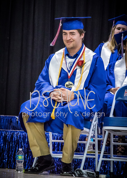 05-27-17 GC Graduation-61.JPG