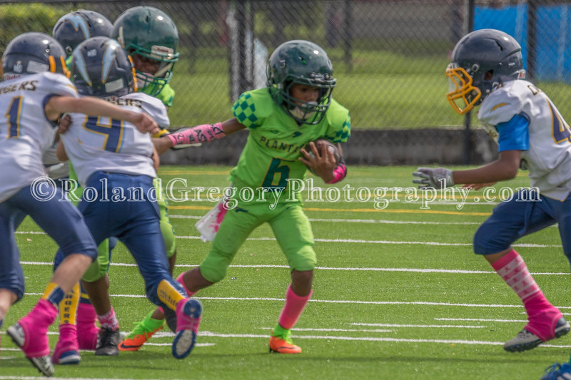 2019 CCS vs Plantation Wildcats 10-12-19 finals-5100.jpg