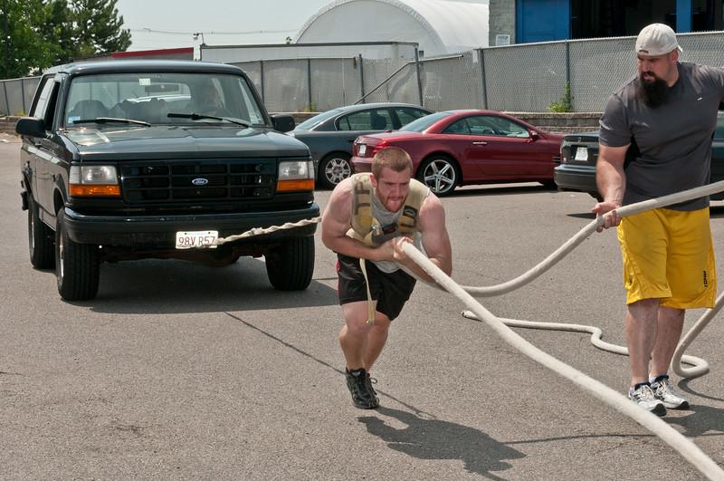 TPS Strongman Saturday 7-23-2011_ERF5067.jpg