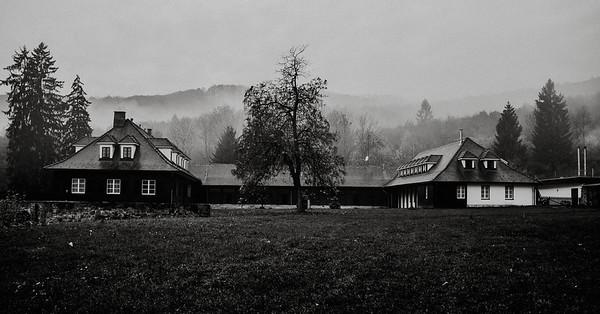 Kaštiel Antonstál - Nemšová
