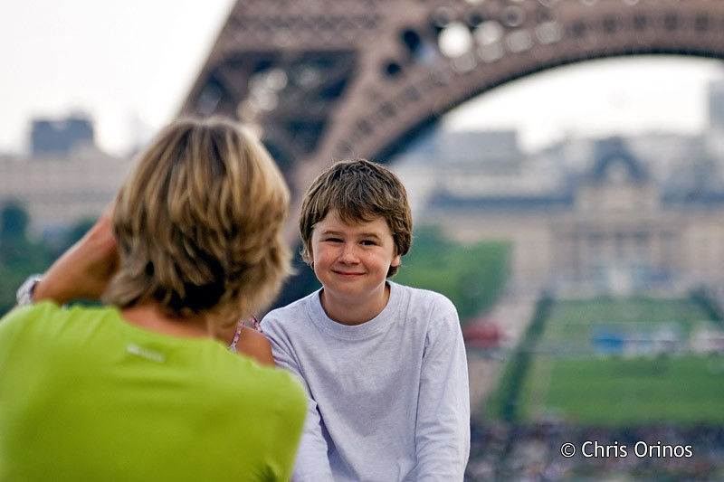 Paris | France