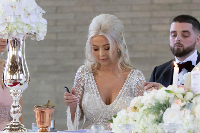 Wedding 1-238.jpg