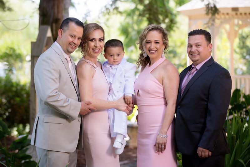 Gerardo, Daniel and Alexa Baptism-17.jpg
