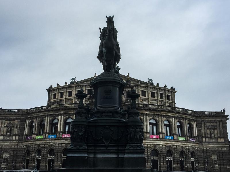 Dresden-45.jpg