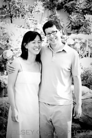 Shapiro Family_July 2011