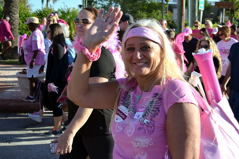 2014 Making Strides Against Breast Cancer in Daytona Beach (129).JPG