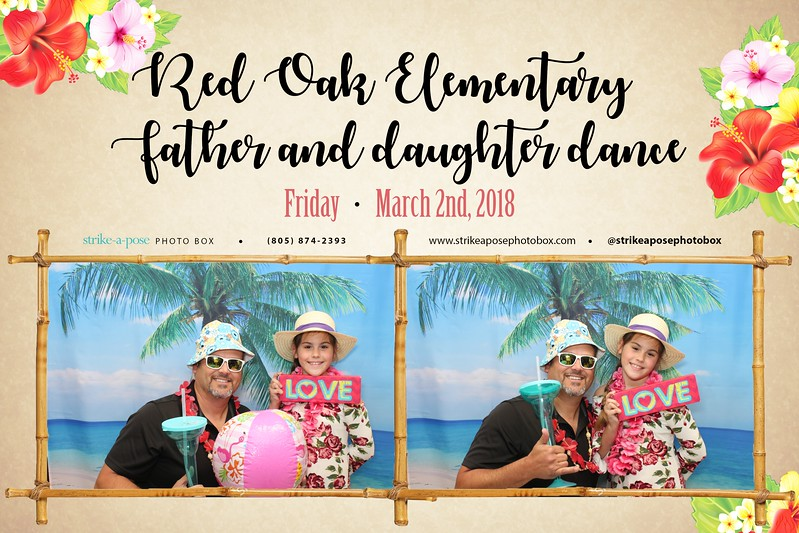Red_Oak_Father_Daughter_Dance_2018_Prints_ (22).jpg