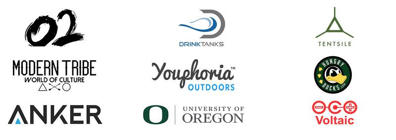 Brands Logo.jpg