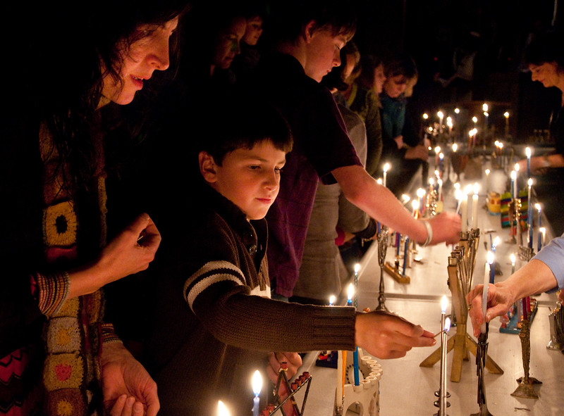 Chanukah 2009-7967.jpg