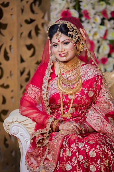 Nakib-00177-Wedding-2015-SnapShot.JPG