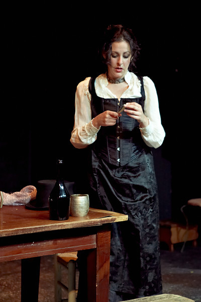 Actors Theatre - Miss Julie 174_300dpi_100q_75pct.jpg