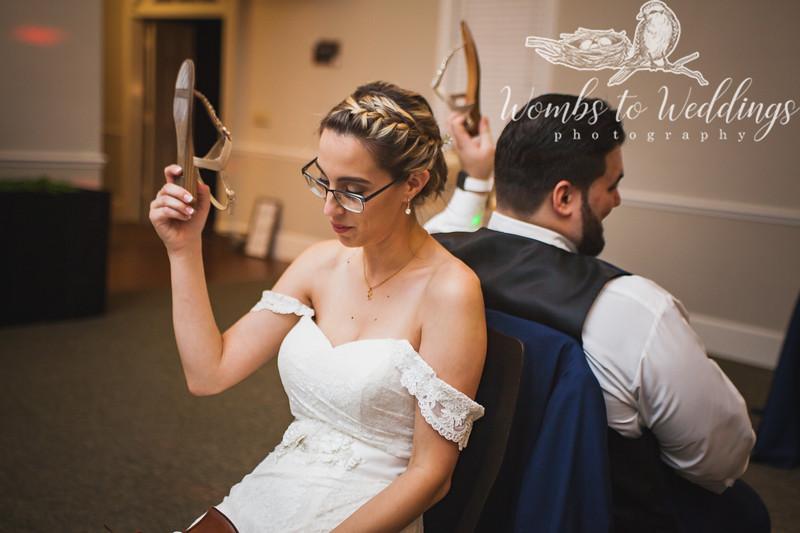 Central FL wedding photographer-4-65.jpg