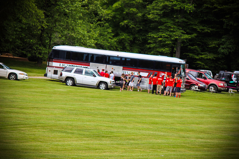2014 Camp Hosanna Week 2-32.jpg