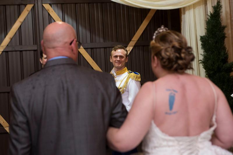 Weddings_141.jpg