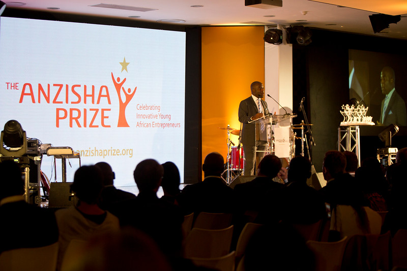 Anzisha awards196.jpg