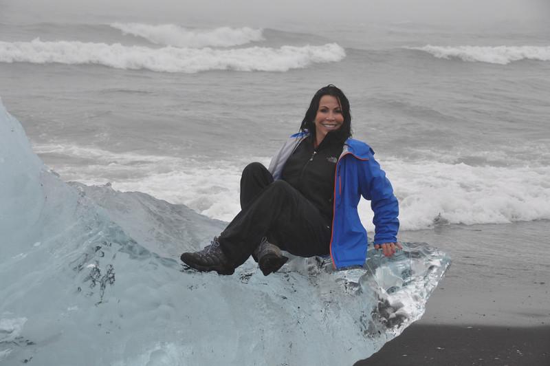 iceland+snapshots-159-2795620480-O.jpg