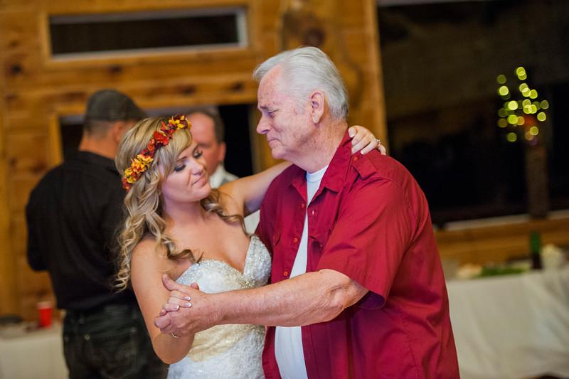 Jodi-petersen-wedding-653.jpg