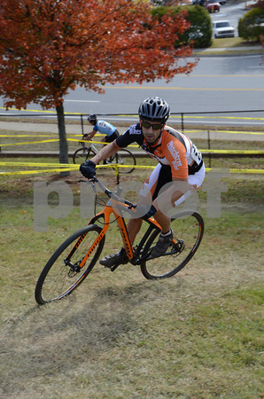 2011 Roswell CX Single Speed