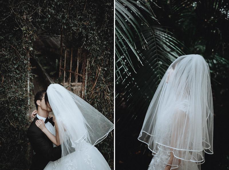 Tu-Nguyen-Destination-Wedding-Photography-Videography-Hochzeitsfotograaf-Ronda-Andalucia-Spain-Granada-Sierra-Nevada-Malaga-85.jpg
