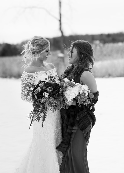 Blake Wedding-614.jpg
