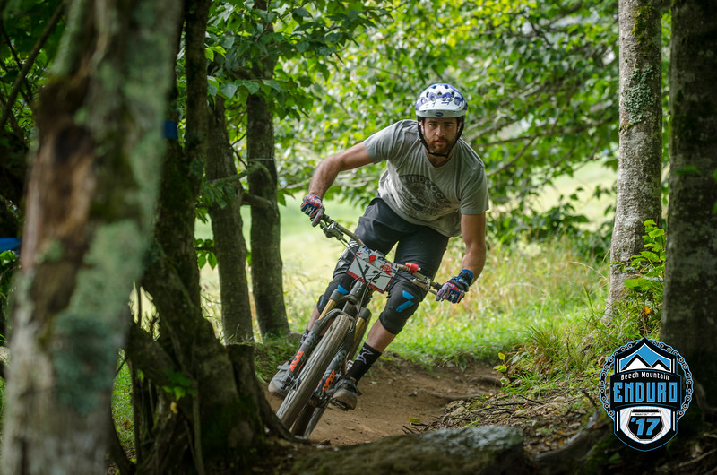 2017 Beech Mountain Enduro-86.jpg