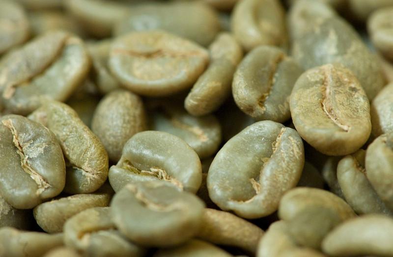 raw-coffee-beans-2.jpg