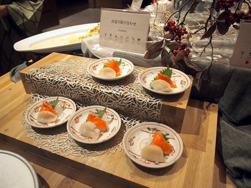 P9297796-oirase-keiryu-hotel-dinner.JPG