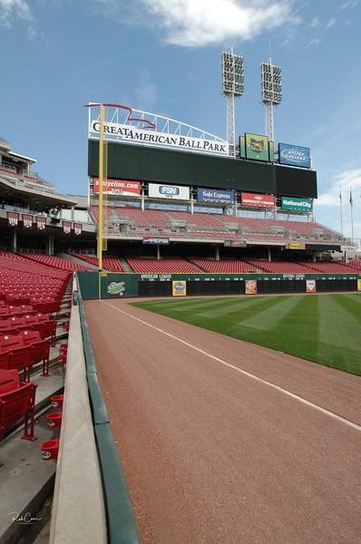Great American Ballpark 5(Cuni).JPG