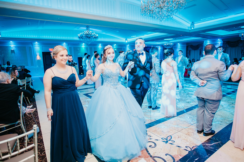 First Dance Images-161.jpg