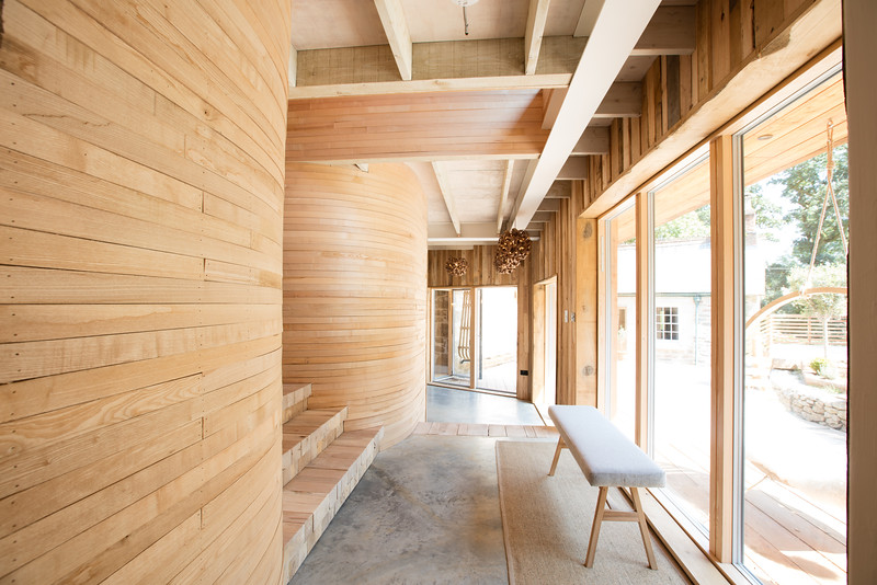 071-tom-raffield-grand-designs-house.jpg