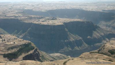 Ethiopia.01.LUCHTFOTO'S