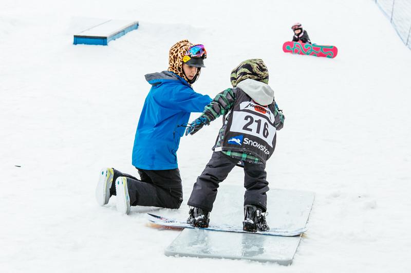 Burton Kids Camp-7175.jpg