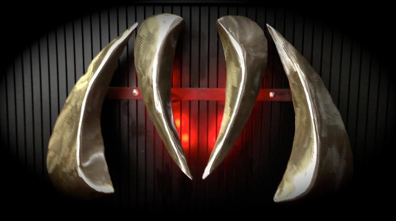 Mouthman-Logo.jpg