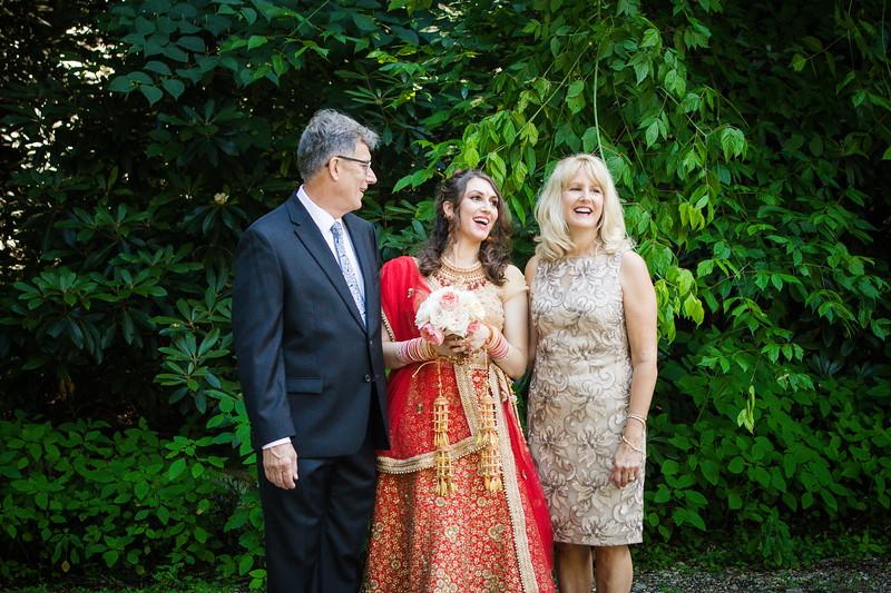 JATIN AND TAYLORS WEDDING - VALLEY GREEN INN - 006.jpg