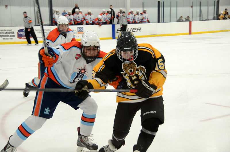 141122 Jr. Bruins Hockey-014.JPG