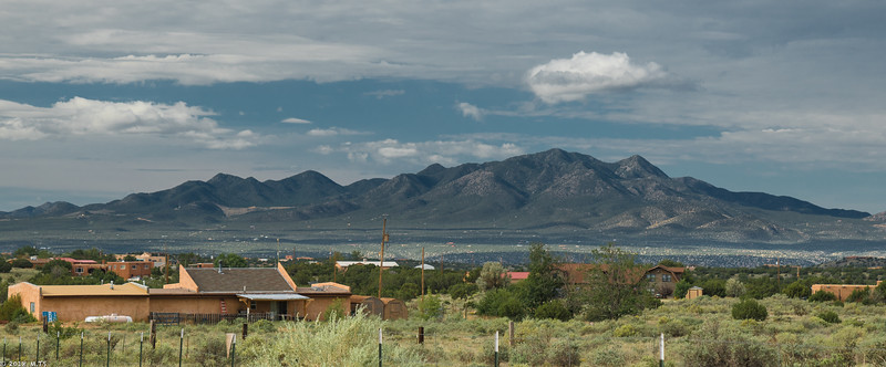 The Turquoise Trail 518.jpg