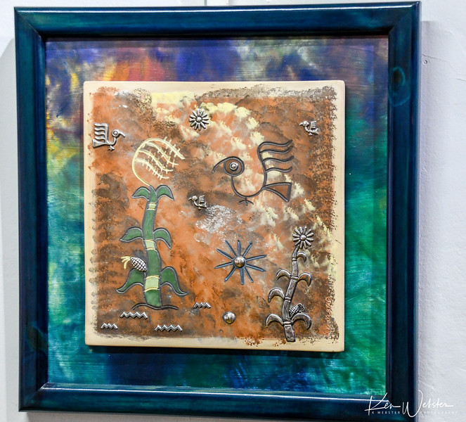2018 Sacred Valley - Seminario Art Museum-3.jpg
