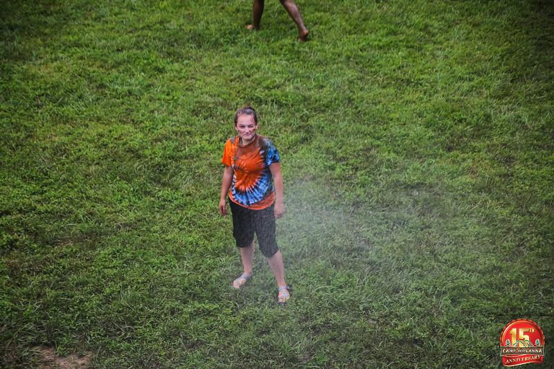 Camp-Hosanna-2017-Week-5-445.jpg