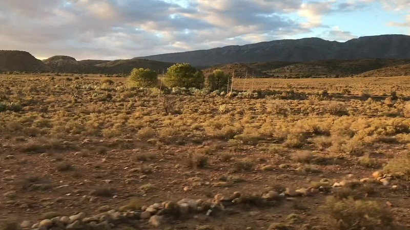 ebiking-in-the-little-karoo.MOV