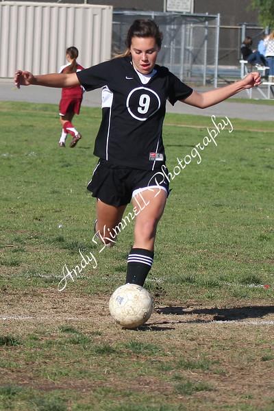 Soccer Girls JV Feb 10 09-31.jpg