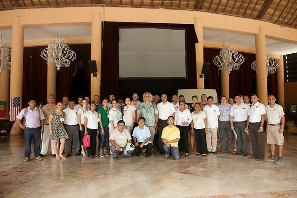 PNUD Calentadores Solares_0232-L.jpg