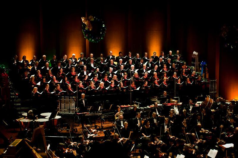 Symphony-6244.jpg