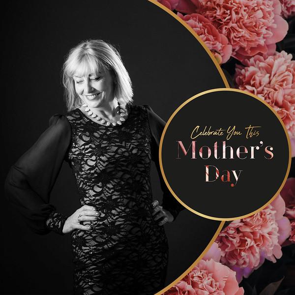 Mother's Day social ads 1.jpg