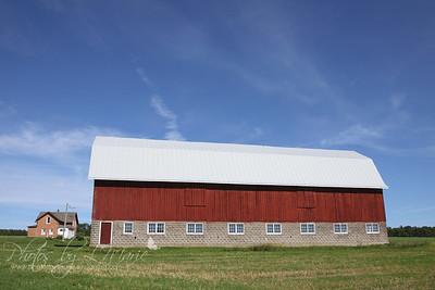 Knutson Farm
