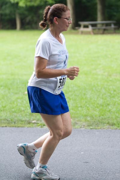 marathon11 - 073.jpg