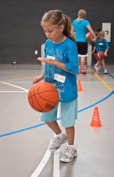 110714_CBC_BasketballCamp_4829.jpg