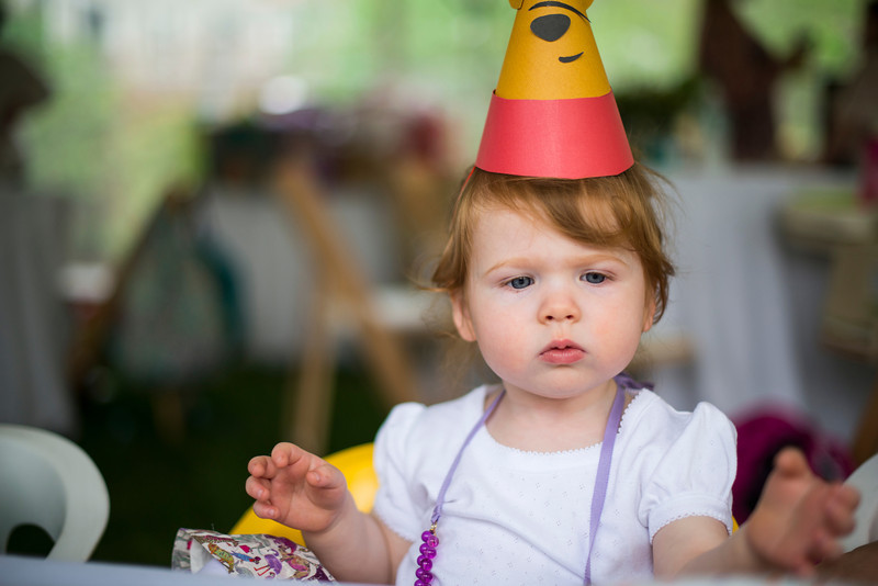 sienna-birthday-party-445-05142014.jpg