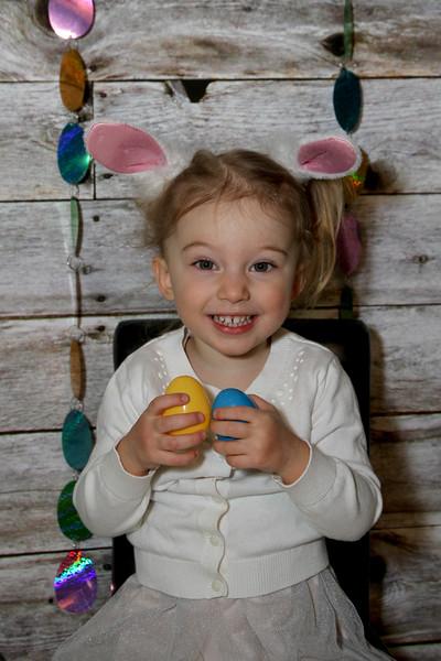 MC Easter Party-12.jpg
