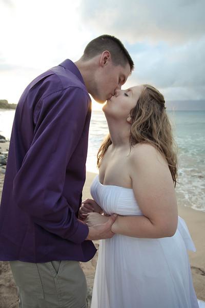 08.07.2012 wedding-439.jpg