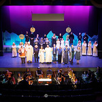 Show-Me Opera Magic Flute Saturday